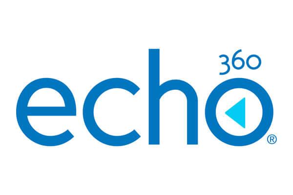 echo-360